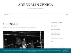 adrenalinze.blogger.ba