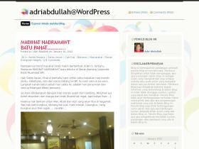 adriabdullah.wordpress.com