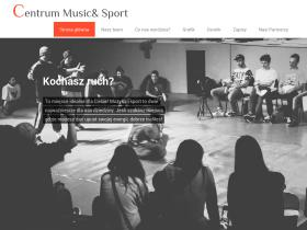 ads-musicsport.pl