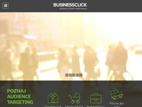 ads.businessclick.com