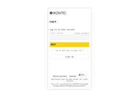 ads.onet.pl