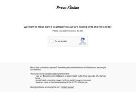 ads.pneus-online.co.uk