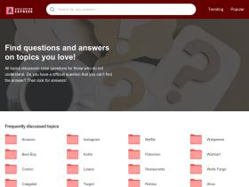 adscentre.org