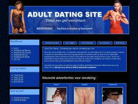 adult-dating-site.nl