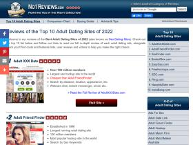adult-dating-websites.no1reviews.com