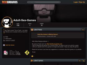 adult-sex-games.newgrounds.com