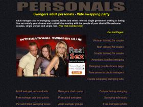 adult-swinger-club.com
