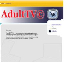 adult.tv24x7.net