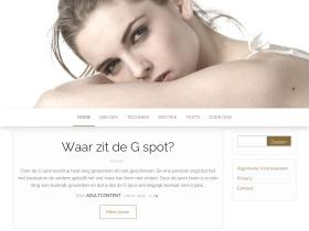adultcontent.nl