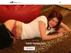 adultdatingsex.org.uk