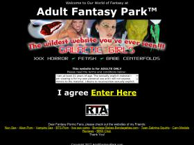 adultfantasypark.com