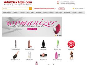 adultsextoys.com