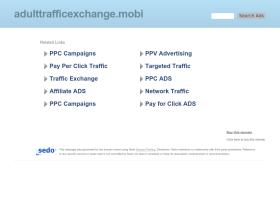adulttrafficexchange.mobi