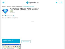 advanced-mouse-auto-clicker.uptodown.com