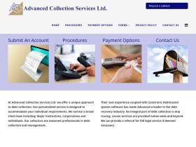 advancedcollectionservices.ca