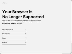 advantagekayaks.com.au
