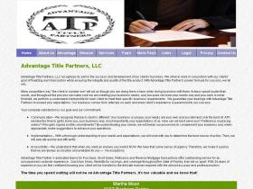 advantagetitlepartners.com
