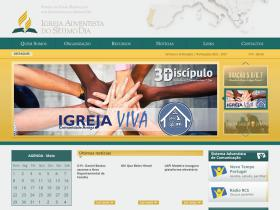 adventistas.org.pt