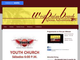 adventistawpb.com