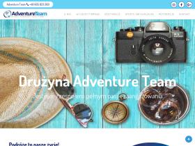 adventureteam.pl