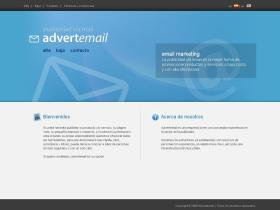 advertemail.net