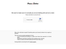advertenties.pneus-online.nl