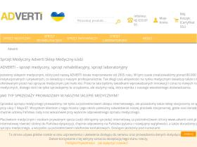 adverti.com.pl