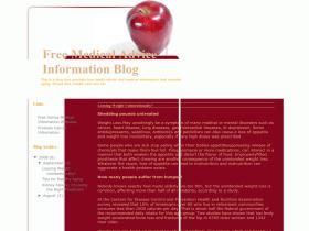advice-medical-information.blogspot.com