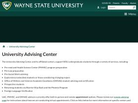 advising.wayne.edu