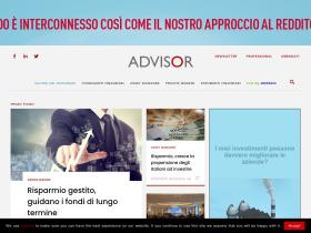 advisoronline.it