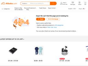 ae-recycle.en.alibaba.com