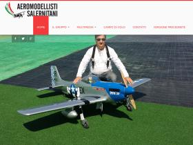 aeromodellistisalernitani.it