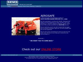 aerosafe.co.uk