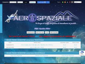 aerospaziale.forumfree.it