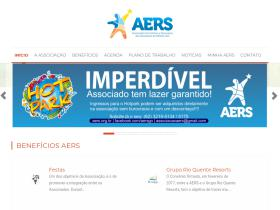 aers.org.br