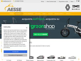aessesrl.it