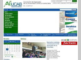 aeucab.net.ve