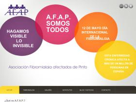 afapinto.org