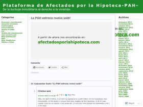 afectadosporlahipoteca.files.wordpress.com