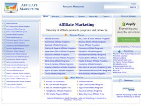 affiliatemarketing.boomja.com