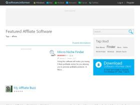 affliate.software.informer.com