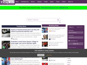 affordabledentalimplants.org