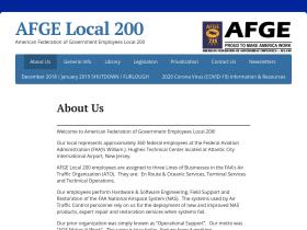 afgelocal200.org