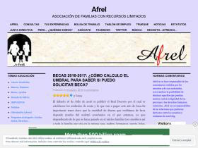 afrel.wordpress.com