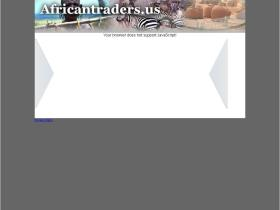 africantraders.us