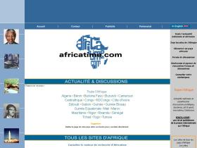 africatime.netdivision.fr