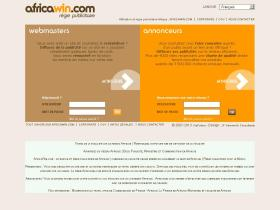 africawin.com