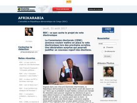 afrikarabia2.blogs.courrierinternational.com
