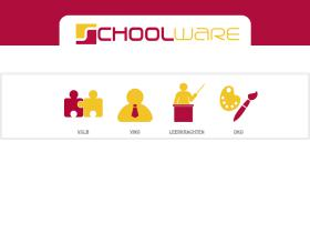 ag-so.schoolware.be