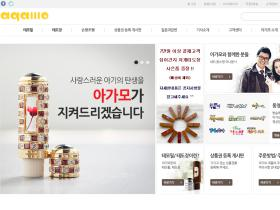 agamo.co.kr
